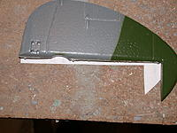 Name: rudder mod (2).jpg Views: 160 Size: 274.3 KB Description: other side showing the need for balsa extension fwd
