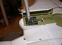 Name: DSCN6349.JPG