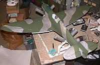 Name: DSCN6363.JPG
