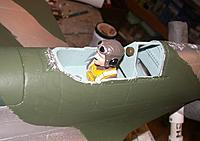 Name: DSCN6365.JPG