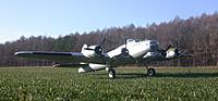 Name: B-17(7).JPG