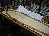 Name: 001.jpg Views: 291 Size: 109.6 KB Description: Deck shears