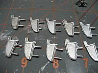 Name: 006.jpg Views: 67 Size: 106.7 KB Description: Cast fins.