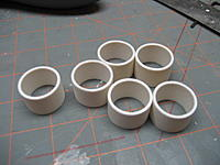 Name: 002.jpg Views: 59 Size: 90.8 KB Description: I cut 6 rings so that I could have a couple of extras to practice on.
