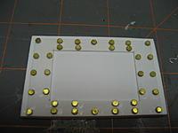 Name: 002.jpg Views: 72 Size: 68.8 KB Description: Bolts in place.