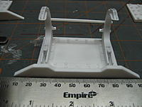 Name: 001.jpg Views: 86 Size: 81.4 KB Description: I added a ruler for size reference.  This should help getting an idea of how big these things are.