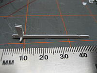 Name: 002.jpg Views: 57 Size: 74.6 KB Description: This is the pivot point for the launcher handle.
