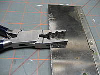 Name: 002.jpg Views: 102 Size: 96.9 KB Description: I just happened to have a large X-acto saw that fit the groove perfectly.