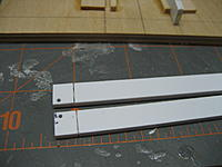 Name: 008.jpg Views: 53 Size: 78.0 KB Description: 2 legs ready for bending.  Gotta remember one left and one right.