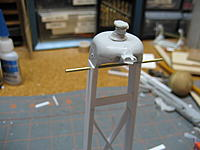Name: 005.jpg Views: 60 Size: 81.3 KB Description: The mast cap before I started to work on it.