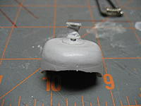 Name: 008.jpg Views: 61 Size: 69.5 KB Description: Next I cleaned up the edge of the cap.  This is the before picture.