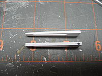 Name: 005.jpg Views: 80 Size: 99.0 KB Description: Here you can see the taper in the top piece.