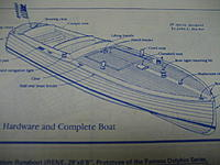 Name: 005.jpg Views: 299 Size: 100.2 KB Description: Notice how the foredeck has a swoop that starts at the wind screen.