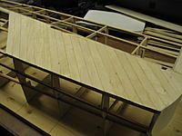 Name: 010.jpg Views: 101 Size: 101.4 KB Description: Not too bad.  The planks fit well.