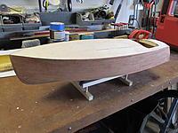 Name: 008.jpg Views: 211 Size: 828.5 KB Description: Ready for deck planking.