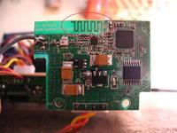 Name: RF board front (Large).jpg Views: 2242 Size: 93.7 KB Description: In-built antenna?