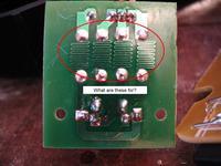Name: trainer port front (Large).jpg Views: 1393 Size: 95.8 KB Description: Trainer port front.  Note the squiggles??