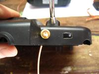 Name: 2 Antenna in place, switch hole.jpg