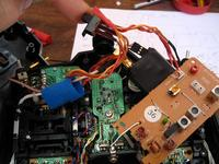 Name: 3 All soldered up.jpg