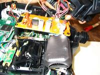 Name: 2 2.4 GHz RF unit in place 2.jpg