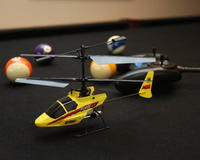 Name: eflite_mcx_micro_heli_u.jpg