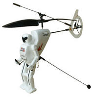 Name: robocopter_001.jpg