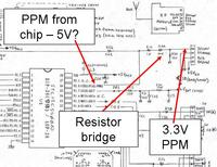 Name: Resistor bridge.jpg