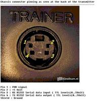 Name: trainer.jpg