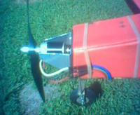 Name: wiring_side.jpg