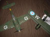 Name: DSCN0833.jpg