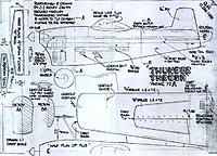 Name: thunderthrushplan2.jpg Views: 200 Size: 46.1 KB Description: