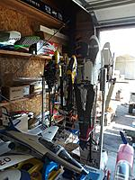 Name: heli rack #5.jpg