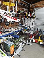 Name: heli rack back wall 1.jpg