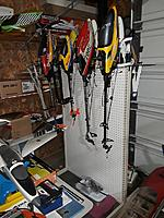Name: heli rack back wall 3.jpg