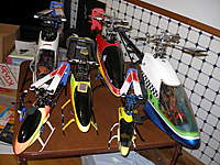 Name: My helicopters Oct 2010 005.jpg