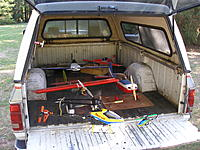 Name: P7300058.jpg