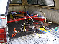 Name: P7300059.JPG