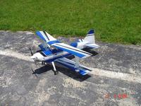 Name: DSC02883R.jpg Views: 71 Size: 177.9 KB Description: Así quedó antes de volar.