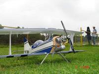 Name: DSC02929R.jpg Views: 68 Size: 100.3 KB Description: Aún sin el cowling vuelas de maravilla.