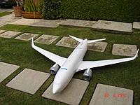 Name: DSC04407R.jpg