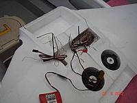 Name: DSC04409R.jpg