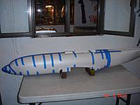 Name: DSC04410R.jpg