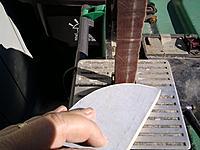 Name: Photo1703.jpg Views: 144 Size: 211.0 KB Description: touch up sanding ...