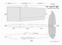 Name: Spiteful Spit16x12.png Views: 412 Size: 137.9 KB Description: