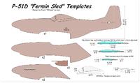 Name: P-51_Slope_Sled_templates.png Views: 719 Size: 199.9 KB Description: