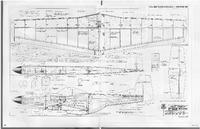 Name: RCM_MikeHollison-P51.jpg Views: 3470 Size: 302.2 KB Description: Mike Hollison's 50-inch P-51 published in RCM Magazine