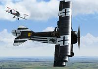 Name: FB7.jpg Views: 74 Size: 116.1 KB Description: more  of the Flyboys collection ...