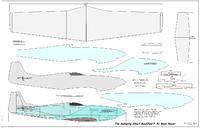 Name: GG_P-51_sled_parts.png Views: 590 Size: 28.7 KB Description: