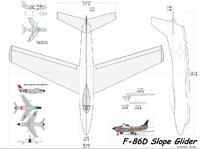 Name: F-86D_slope_Glider.jpg Views: 523 Size: 102.7 KB Description: