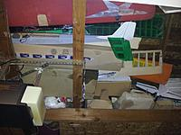 Name: rafters0.jpg Views: 231 Size: 174.2 KB Description: